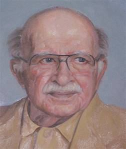 Gerd Strauss